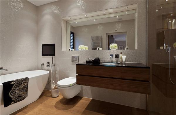 [Slika: 1230_1-osvetljeno_ogledalo-kopalnica-amb...ajn.si.png]