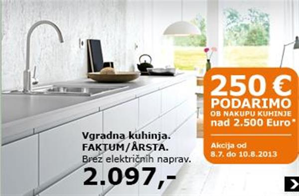 pozor lani ikea family. Black Bedroom Furniture Sets. Home Design Ideas